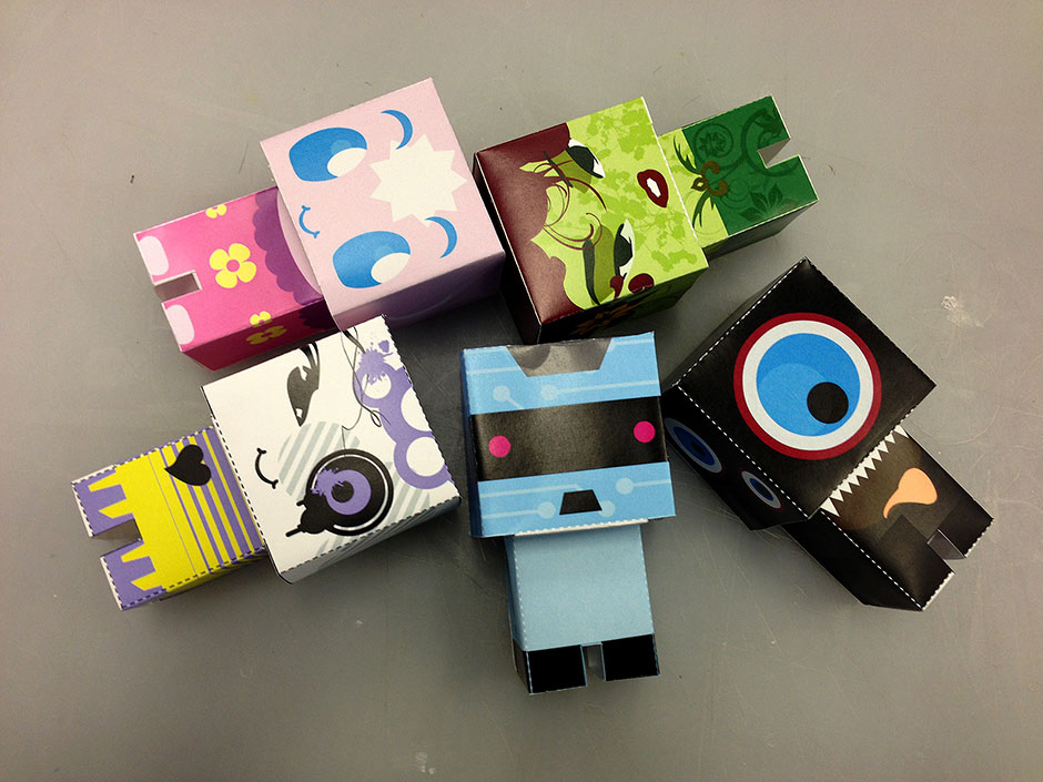 paper-critters-creer-son-paper-toy